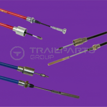 Brake Cables