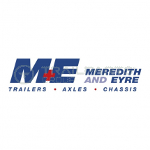 Meredith & Eyre Coupling Spares