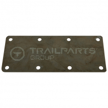 Suspension Unit Mounting Plates