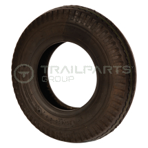 "8"" Tyres"