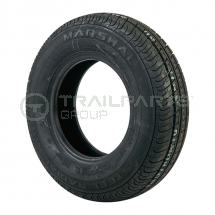 "10"" Tyres"
