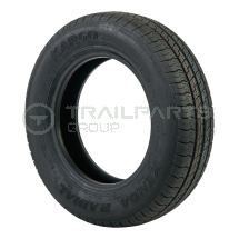 "12"" Tyres"