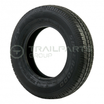 "13"" Tyres"