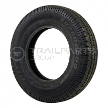"14""-16"" Tyres"