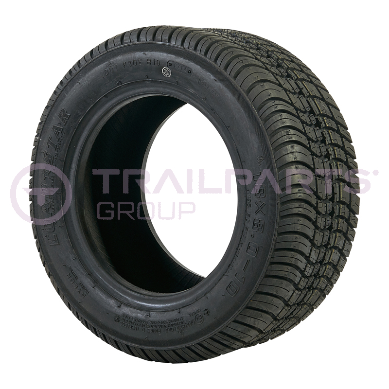 Miscellaneous Tyres