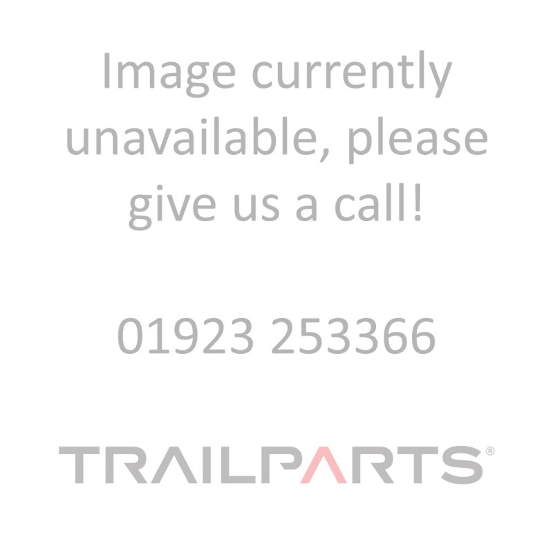 Boss Cabins Parts Guide