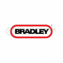 Bradley Coupling Spares