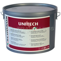Floor & Wall - Adhesive, Grout & Filler