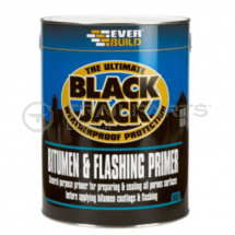 Roof Repair Products