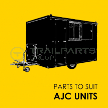 Parts to suit AJC Units