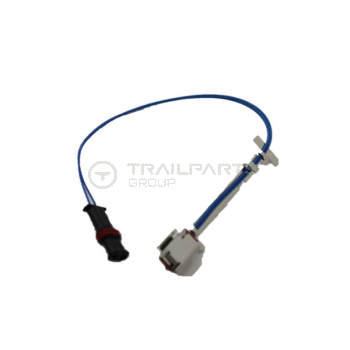 Webasto overheat sensor for 2000ST/STC