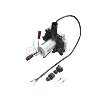 Webasto Air Top 2000STC only blower drive assembly