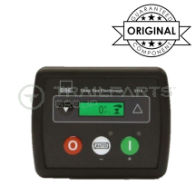 DSE 3110 Auto Start Controller for generator control
