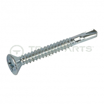 Self drill screw 5.5 x 50mm