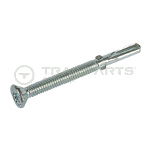 Self drill screw 5.5 x 65mm