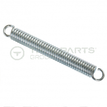 Ramp spring 12inch to suit FT470 ramp spring kit