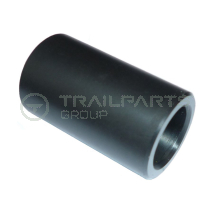 Swinging arm pivot pin bush for SEB CD15/20
