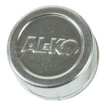AL-KO grease cap 55mm