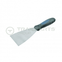 25mm contract soft grip stripping knife