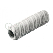 Silver stripe roller sleeve 230mm x 45mm x 12mm pile