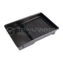 Roller tray 9inch
