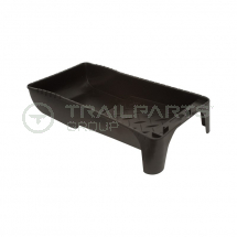 Roller tray 4inch