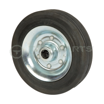 Replacement wheel 205 x 50mm for PJ68/PJ135/PJ138/PJ69/PJ70