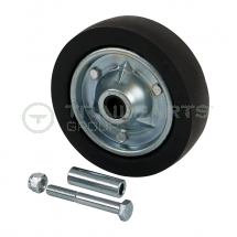 HD replacement wheel 175x45mm for PJ52 Premium range