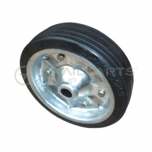 Replacement wheel AL-KO 200 x 50mm