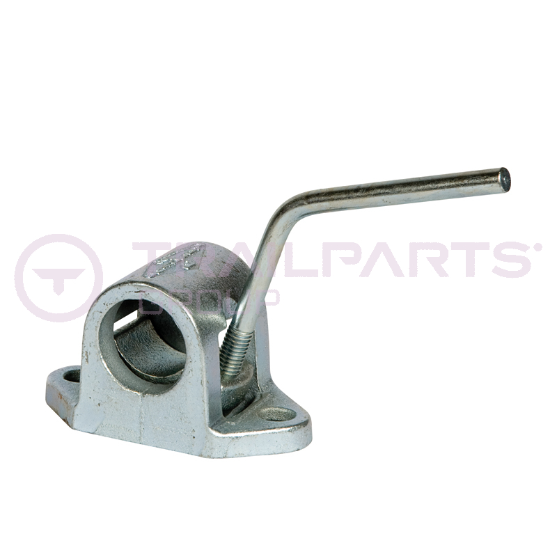 Bracket Bradley 43mm cast P2 heavy duty
