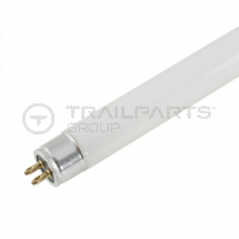 Triphosphor fluorescent tube cool white 35W T5 5'