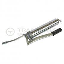 Grease gun trade quality steel delivery pipe