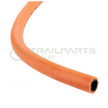 High pressure 8mm ID gas hose