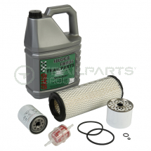 Service kit for Perkins 403C