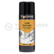 Gas leak detector spray aerosol 400ml