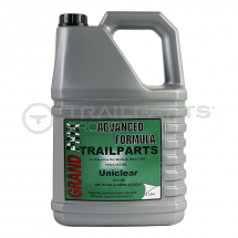Engine oil 15W/40 5ltr