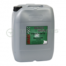 Engine oil 10W/30 20ltr