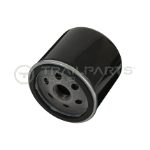 Oil filter for Kohler CH20S