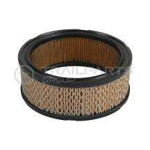 Air filter for Kohler CH20S