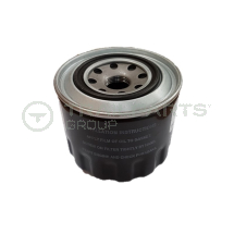 Oil changeover filter for Boss Redbox Infinity 1B40/L100/L70
