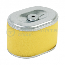 Air filter for Honda GX160