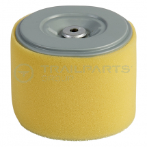 Air filter for Honda GX240/270
