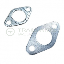 Gasket set for Yanmar L100N Stephill flexi exhaust