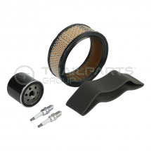 Service kit for Kohler CH20 without oil