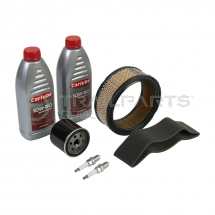 Service kit for Kohler CH20 with oil