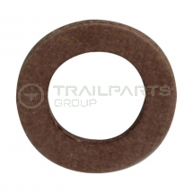 1/2inch fibre washer