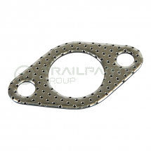 Exhaust pipe gasket for Kubota OC60 engine