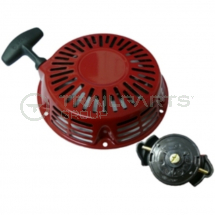 Pull start recoil assembly to fit Honda GX340/390