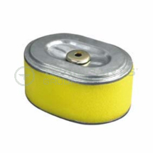 Air filter for Honda GX120