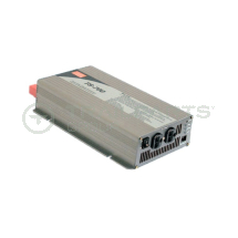 Meanwell TS-700-212D True Sine Wave Inverter for Boss Cabins
